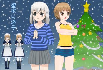 ゲームブログ用_015.png